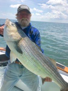 LBIB&YC fishing